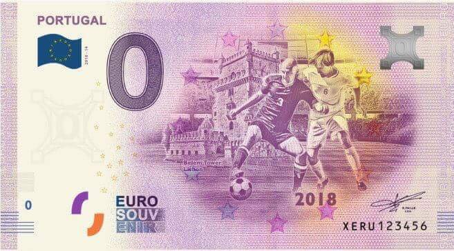Salzgitter (Coupe du Monde de foot en Russie) Xeru1410