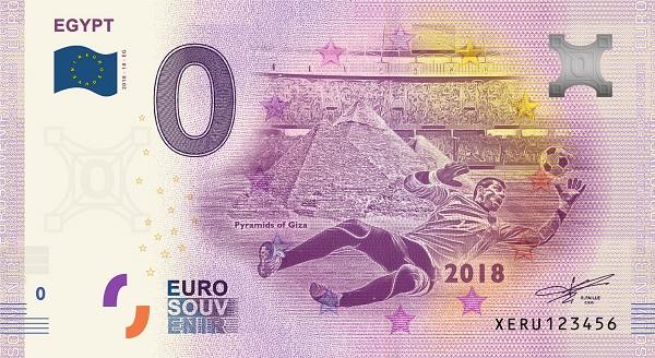 Salzgitter (Coupe du Monde de foot en Russie) Xeru1810