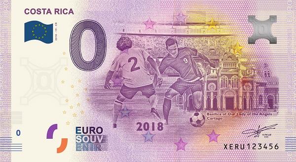 Salzgitter (Coupe du Monde de foot en Russie) Xeru1910