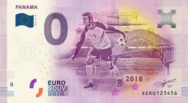 Salzgitter (Coupe du Monde de foot en Russie) Xeru2510