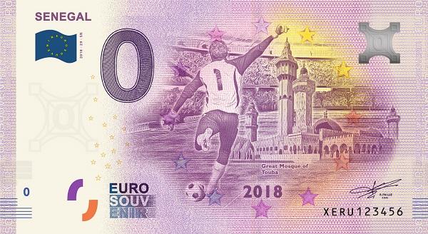 Salzgitter (Coupe du Monde de foot en Russie) Xeru2910