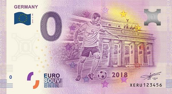 Salzgitter (Coupe du Monde de foot en Russie) Xeru3_10