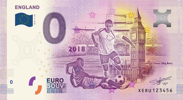 Salzgitter (Coupe du Monde de foot en Russie) Xeru4_10