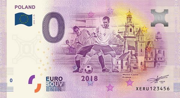 Salzgitter (Coupe du Monde de foot en Russie) Xeru5_10
