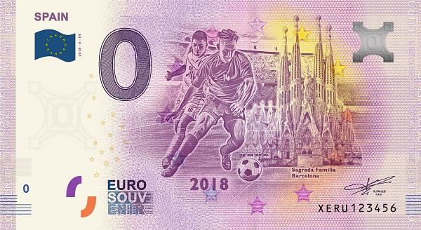 Salzgitter (Coupe du Monde de foot en Russie) Xeru6_10