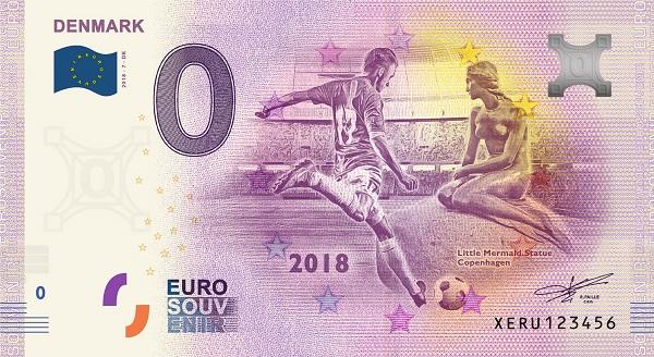 Salzgitter (Coupe du Monde de foot en Russie) Xeru7_10