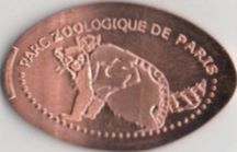 Elongated-Coin Zoo_pa11