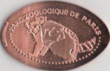 Zoo de Paris [Bois de Vincennes] (75012)  Zoo_pa11
