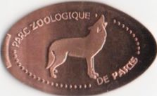 Elongated-Coin Zoo_pa12