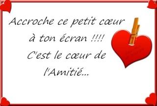 Mercredi 2 janvier Amitie43