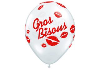 Mardi 3 juillet Bisous43
