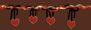 Vendredi 19 octobre Coeur15