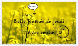 Jeudi 30 avril Jeudi_66