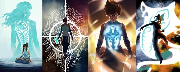 Moana IKUMA - Le dernier Avatar  Avatar10