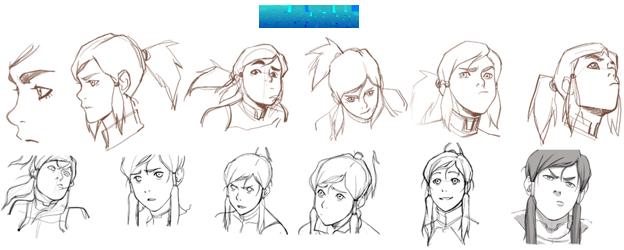 Moana IKUMA - Le dernier Avatar  Mental10