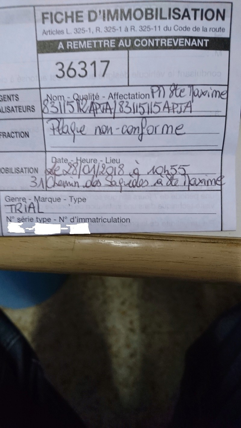 BELLE FRANCE Dsc_0319