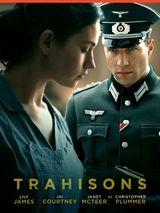 [film] Trahisons ( the exception) de David Leveaux  Trahis12