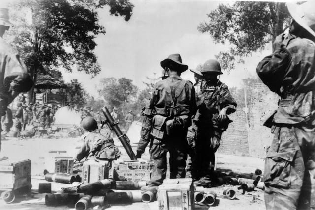 Le 5e bataillon de parachutistes vietnamiens Dsc_0110