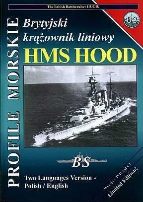 HMS Hood  Heller au 1/400 13611110