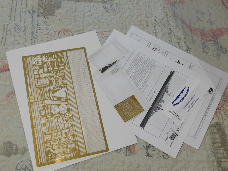 les petages de plombs de starfan ^^ - Page 4 Dscn5017