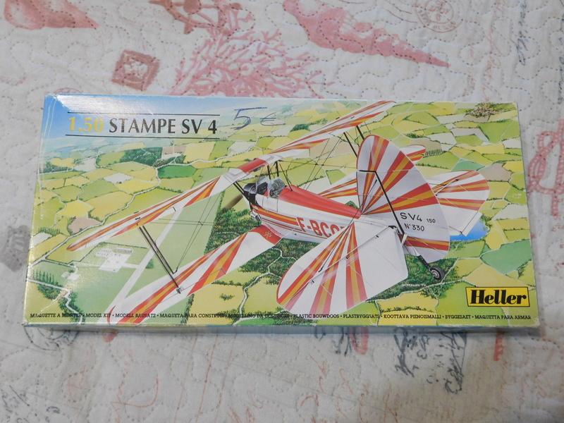 les petages de plombs de starfan ^^ - Page 4 Dscn5019