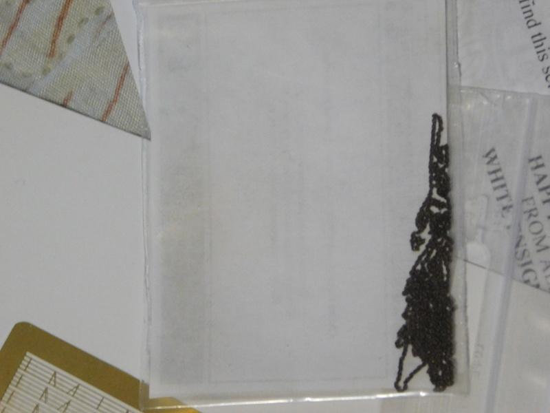 les petages de plombs de starfan ^^ - Page 4 Dscn5021