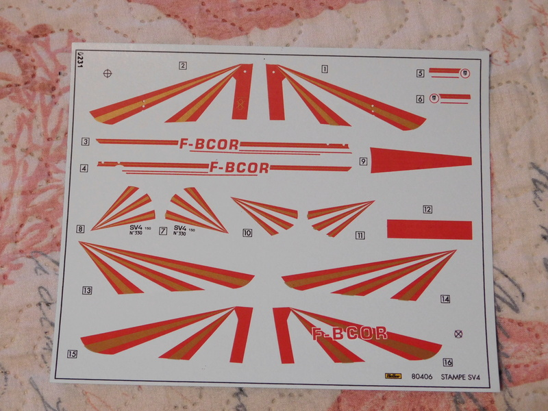les petages de plombs de starfan ^^ - Page 4 Dscn5022
