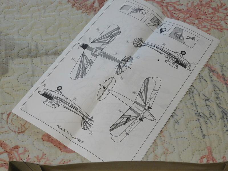 les petages de plombs de starfan ^^ - Page 4 Dscn5024