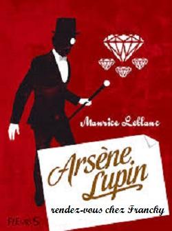 Sortie Parc Des Princes 1993 en Vinyle.  Lupin10