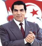 La TUNISIE 410
