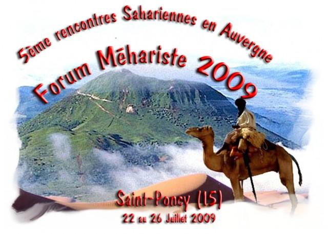 rencontres Sahariennes 41_pub10