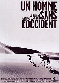 lesderniers hommes libres du Sahara Db10