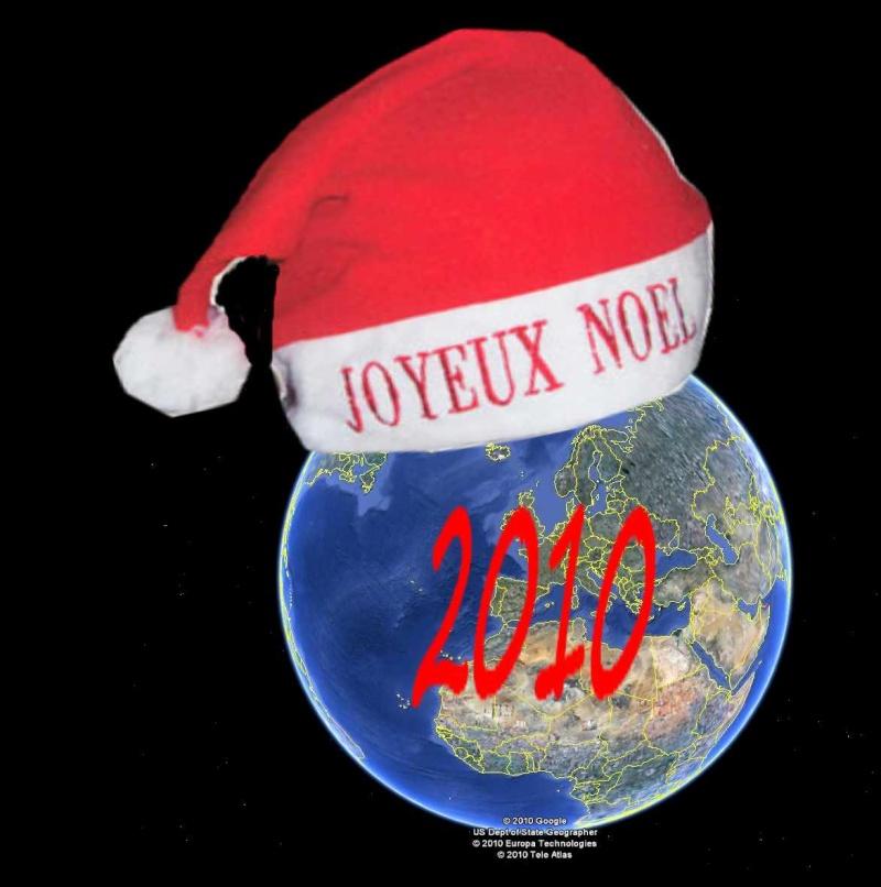 2010 l'image de  decembre Ge_noe10