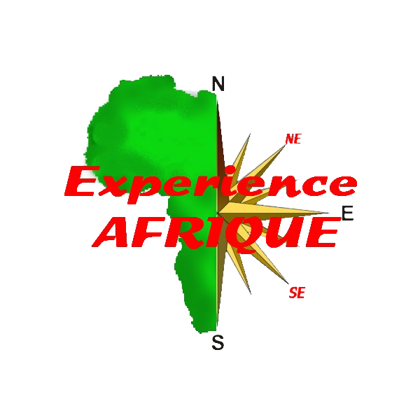 Banniere ..logos ...ecussons Logo_v10