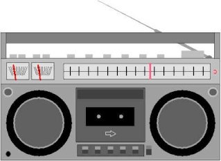 La RADIO en Live Radio11