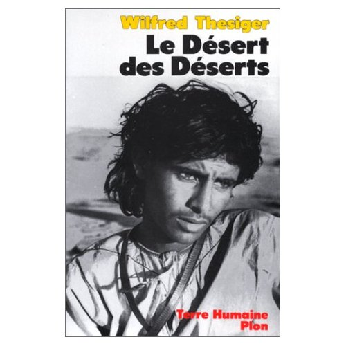 Le desert des deserts Thesig10