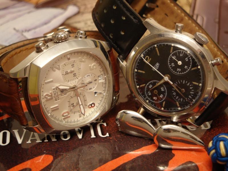 Feu de vos montres de pilote automobile - Page 3 Dsc00012
