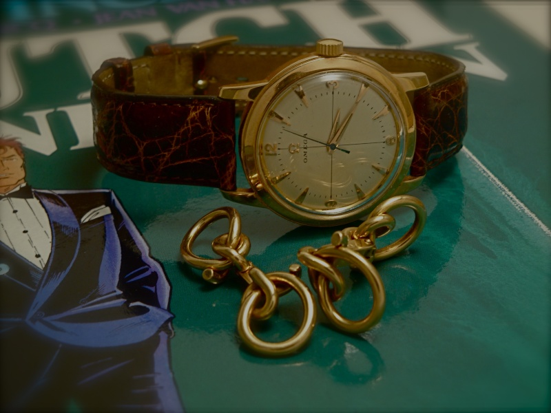 La montre de votre père ? - Page 2 Dsc00013