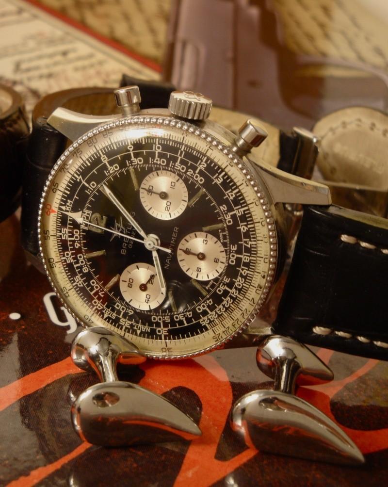 La montre de votre père ? - Page 2 Dsc00018