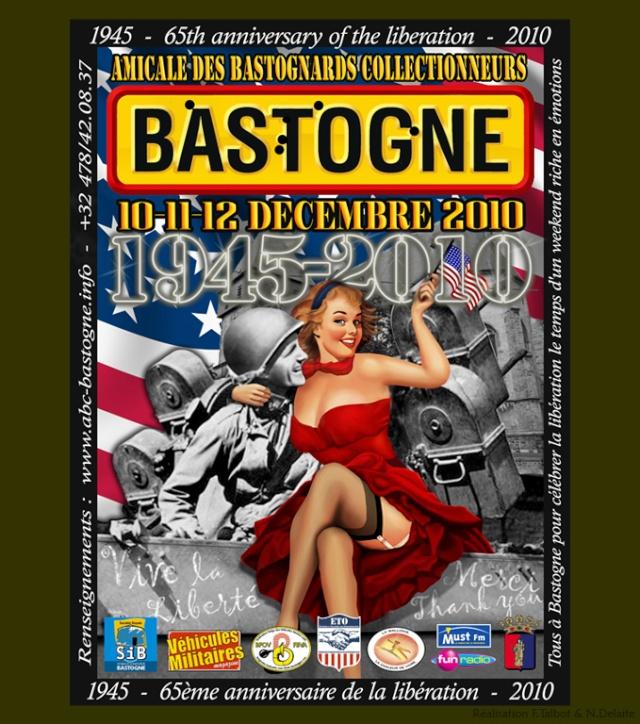 BASTOGNE Abc11