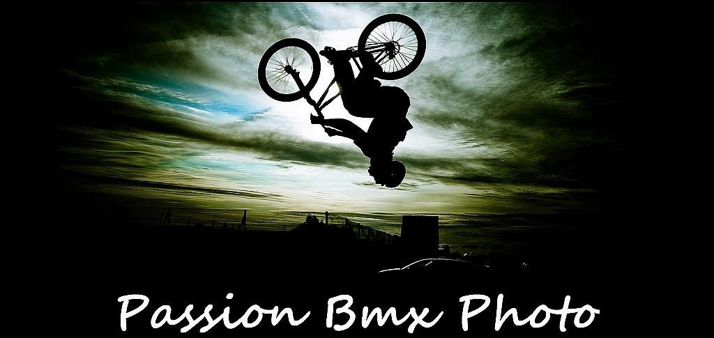 Passion BMX Photo