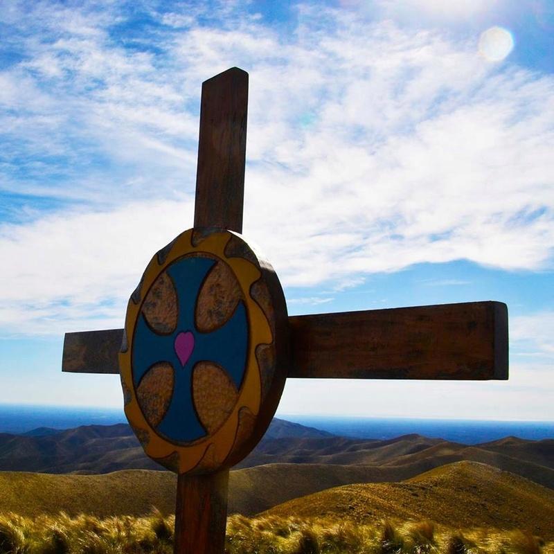 Cruzada de los Cruzados Orlados de la Cruz Orlada - Página 5 19059310