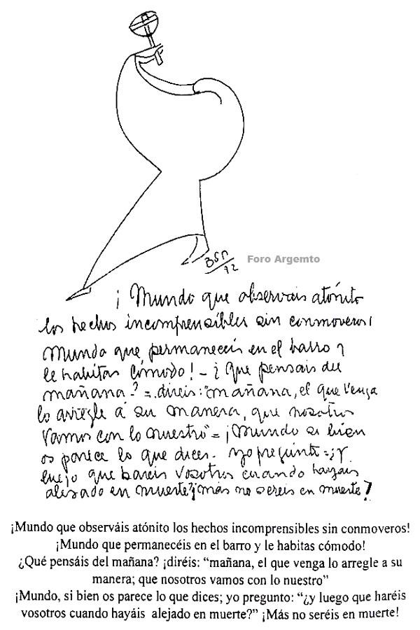 La Palabra - Página 6 Bsp-im10