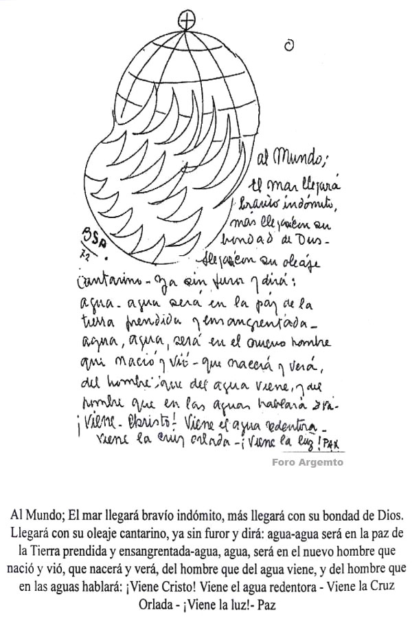 Cruz Orlada (Union de la humanidad) - Página 2 Bsp-im12