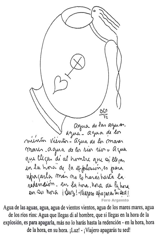 IDEAS GRISES - Página 2 Bsp-im13
