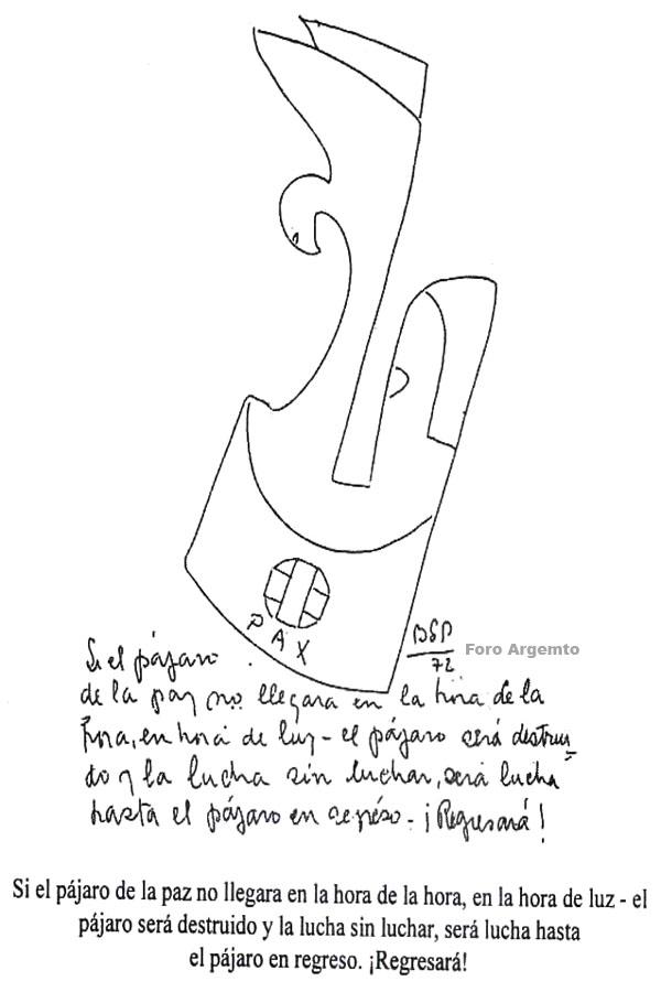 La Palabra - Página 6 Bsp-im14