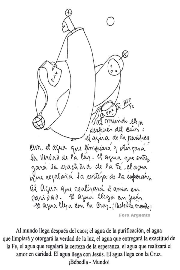 Cruz Orlada (Union de la humanidad) - Página 2 Bsp-im17