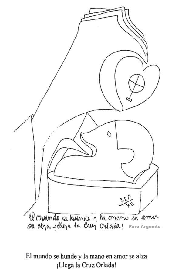 La Palabra - Página 6 Bsp-im21