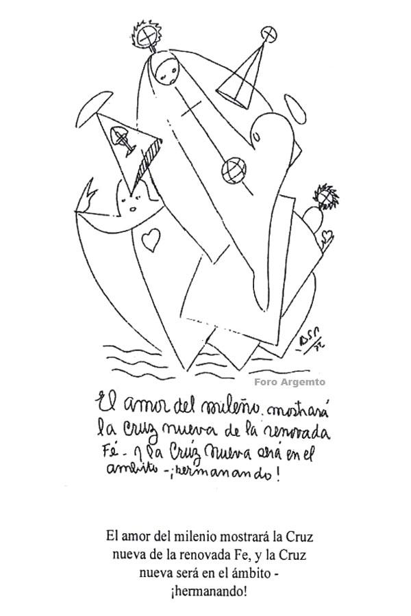 Cruz Orlada (Union de la humanidad) - Página 2 Bsp-im29