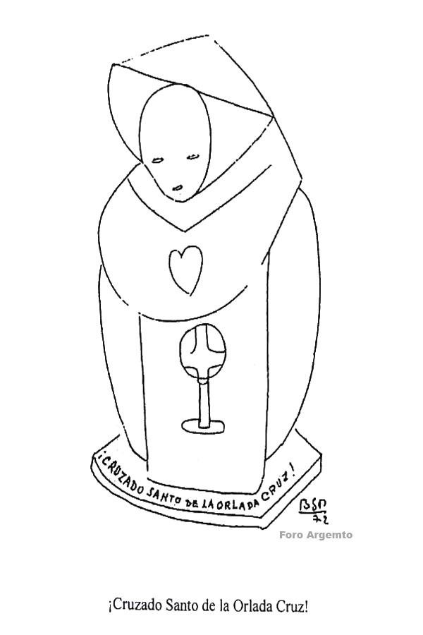 Cruz Orlada (Union de la humanidad) - Página 2 Bsp-im31